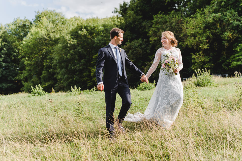 Wedding Photographer Gloucestershire and Cotswolds
